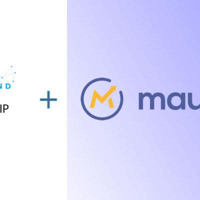 Como Atualizar o GeoLite2 e GeoIP no Mautic 3.0 ?